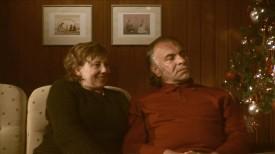 8 - The parents